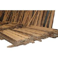 Furniture Raw Material