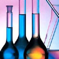 Processed Chemical Of Paper Industries