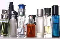 Fragrance Perfumes