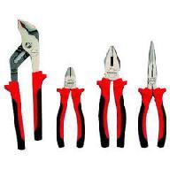 Taparia Hand Tools