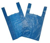 Polythene Covers