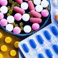 Anti Depression Medicines