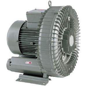 Ring Blower Manufacturers Suppliers Amp Exporters In India