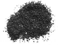 Shredded Tyres Rubber Crumb