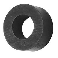 Rubber Spacer
