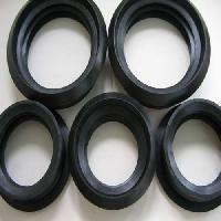 Round Rubber Gaskets