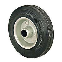 Industrial Grade Polymer Trolley Wheels