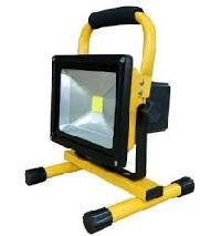 led portable lights