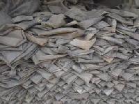 Natural Rubber Scraps