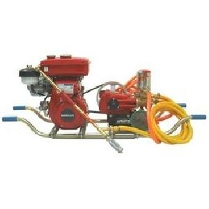 Aspee Htp Power Sprayers