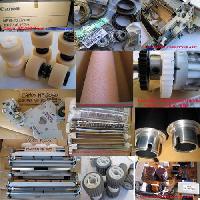 Copier Spare Parts