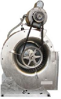 Belt driven blowers manufacturers suppliers exporters for Furnace brook motors inventory