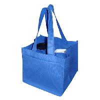 Non Woven Promotional Printed Bag