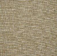 Laminated Jute Hessian Fabric