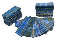Cotton Men Lungi