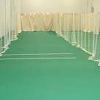 Sports Net Installation Services