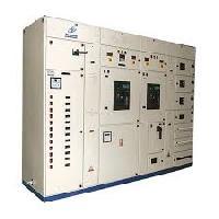 Power Control Equipment