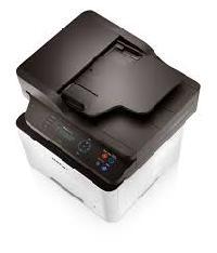 multifunction mono laser printers