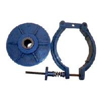 Jigger Machine Brake Drum