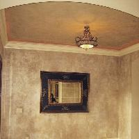 House Wall Finishes