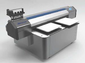Atexco Digital Printing Machine