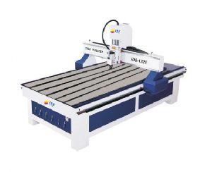 Router CNC Engraving Machine