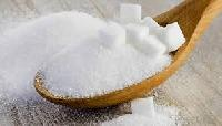 Icumsa 45 Brazil Sugar