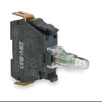 Led Module Pilot Lights
