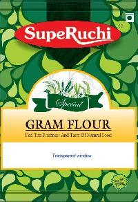 Special Gram Flour / Besan