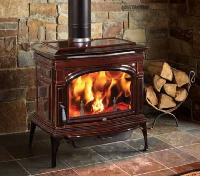 Fire Wood Stoves