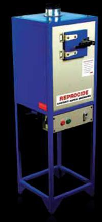 Sanitary Napkin Making Machine Manufacturers Suppliers