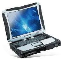 Notebook Computer Accessories
