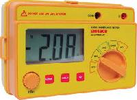 Impedance Meter