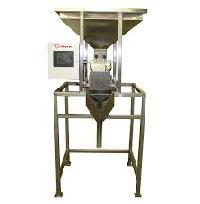 Industrial Hopper Weighing Systems