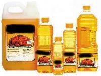 Refine Palm Oils