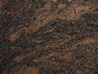 Paradiso Granite Tiles