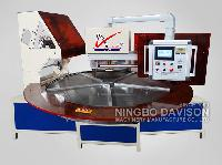 Blister Packing Machine Suppliers