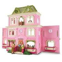 Doll Houses In Delhi Manufacturers And Suppliers India