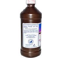 Hydrogen Peroxide Killer