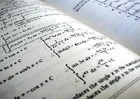 Engineering And Mathematics Books