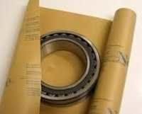 Vci Packaging Paper