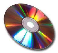 movie cds
