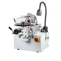 Circular Knife Grinding Machine
