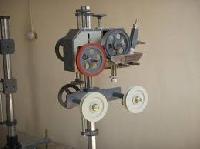 On-line Pvc Pipe Printing Machines