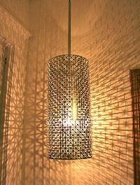 Designer Lamp Cover