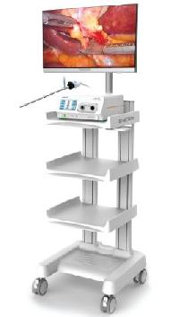 Video Endoscopy System (ves-100)