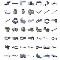 Sewing Machines parts in Delhi - Manufacturers and ...