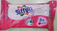 Siffon Active plus Detergent Cake
