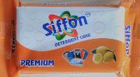Siffon Detergent Cake