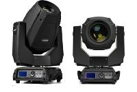3 In 1 Moving Head Light